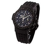 Копия часов Hublot, модель №MX3120