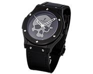 Копия часов Hublot, модель №MX3210