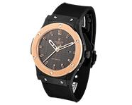 Копия часов Hublot, модель №MX3278