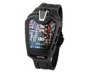 Копия часов Hublot, модель №N2586